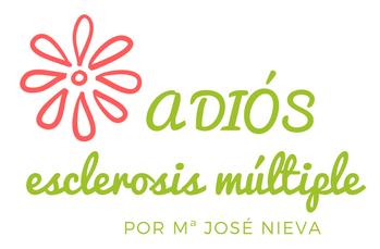 Adiós esclerosis múltiple