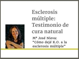 esclerosis-multiple-testimonio-M-Jose-Nieva